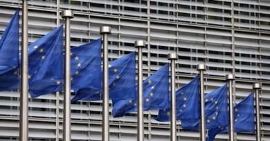 EU flags_EU Media_embassynews