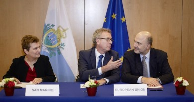 EU_San Marino_agreement_EU Newsroom_embassynews