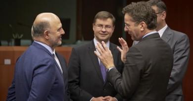 Eurogroup highlight_EU Newsroom_embassynews
