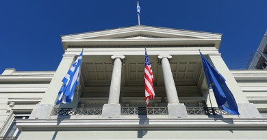 Foreign Affairs_MFA_embassynews