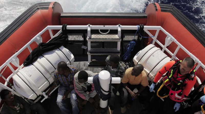Frontex_EU_embassynews