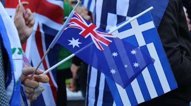 Greece_Australia_Twitter_embassynews