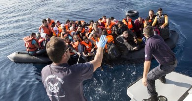 HEllenic Coast Guard_HRW_embassynews