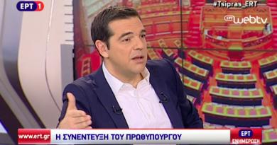 Tsipras_ERT interview 7.12.15