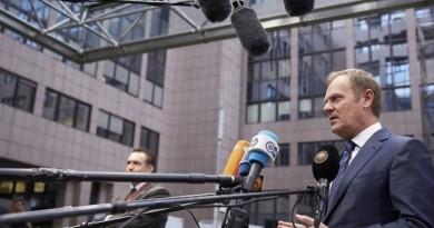 Tusk_EU Audiovisual_embassynews