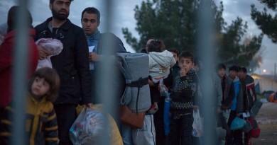 UNHCR Greece_Fb_embassynews