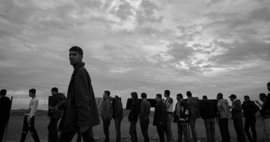 UNHCR Greece_embassynews
