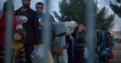 UNHCR_Eidomeni_embassynews.net