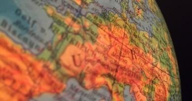 europe_embassynews.net
