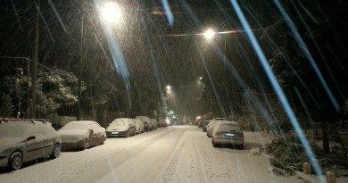 snow-storm_embassynews.net