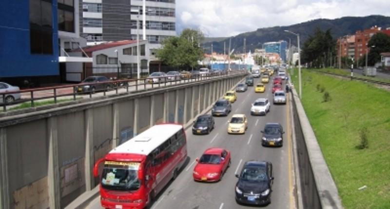 transportation_embassynews.net