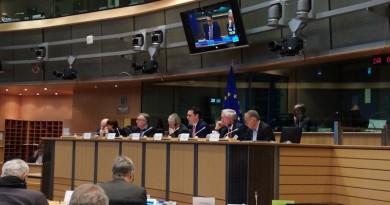 Dutch Presidency_EU_embassynews