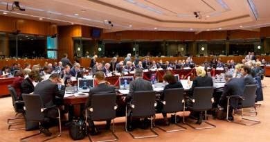 Justice and Home Affairs Council_EU Media_embassynews