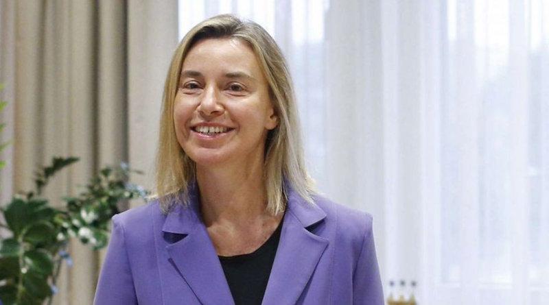 Mogherini_EU_embassynews