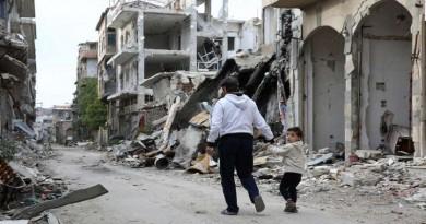 Syria_embassynews.net
