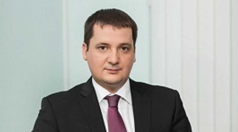 Tsybulskiy