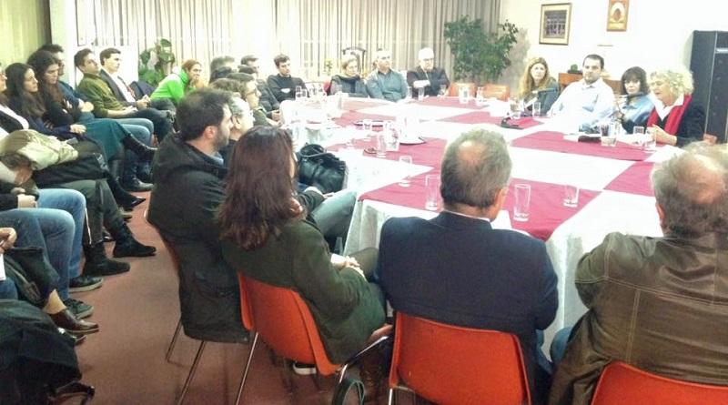 holocaust event_embassynews.net