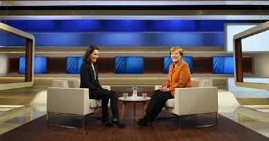 Angela Merkel_embassynews.net