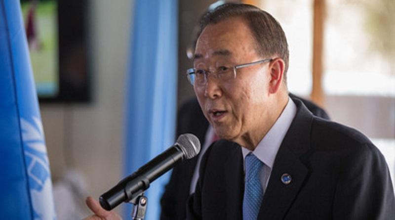 Ban-Ki moon_embassynews.net