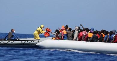 FRONTEX_embassynews.net