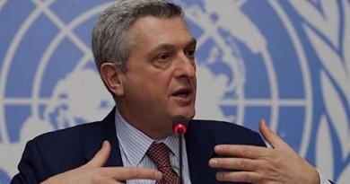 Grandi_UNHCR_embassynews