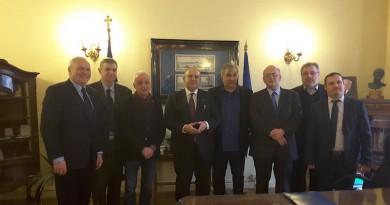 Hungary Diaspora_MFa_embassynews