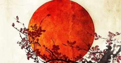Japanese festival_embassynews.net