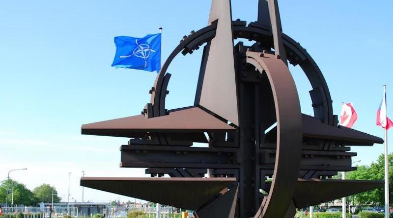 NATO_embassynews
