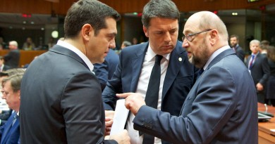 Schulz_EU_embassynews