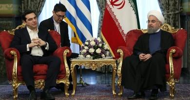 Tsipas_Rouhani_embassynews.net