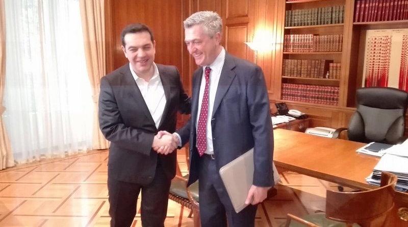Tsipras_Grandi_UNHCR_embassynews