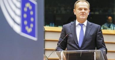 Tusk_EU Newsroom_embassynews