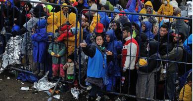 UNHCR_Henley_embassynews