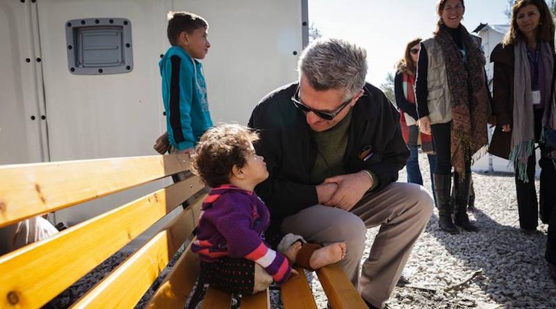 UNHCR_MEdia_embassynews