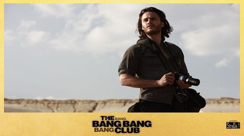 bang bang club