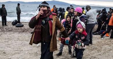 refuges_UNHCR_embassynews