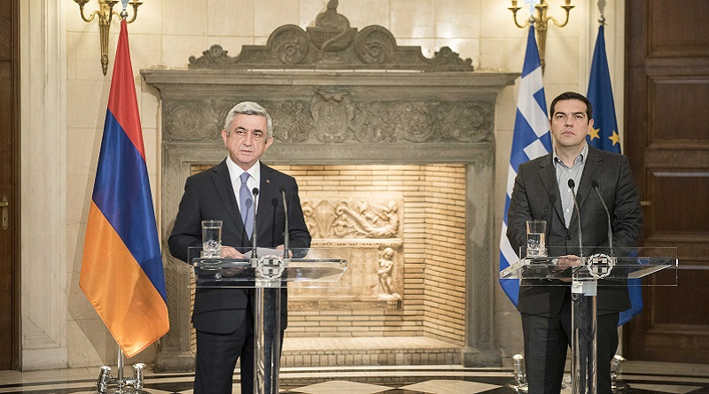 Armenia President_Tsipras