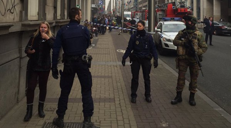 Brussels_simon marks_embassynews