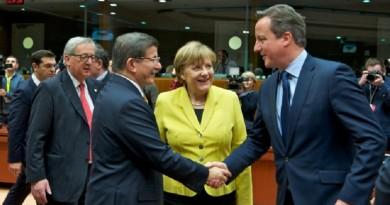 EU_Turkey summit_embassynews.net