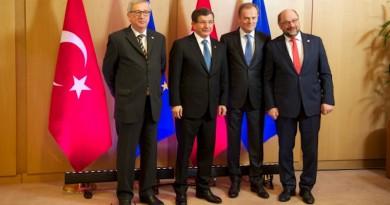 EU_Turkey_EU Newsroom_embassynews
