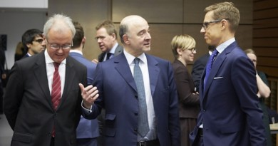 Moscovici_EU Newsroom_embassynews