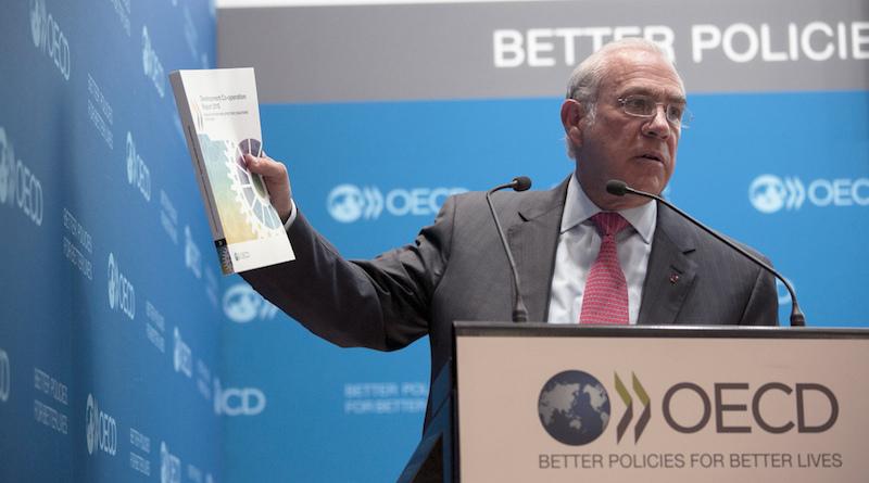 OECD_Flickr_embassynews