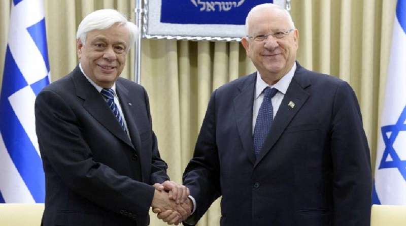 Pavlopoulos_Rivlin