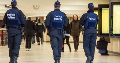 Police_EU_embassynews