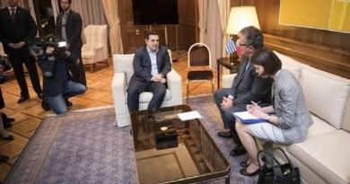 Prikhodko_Tsipras
