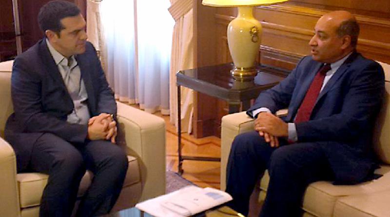 Tsipras Suma_EBRD_embassynews