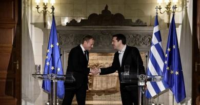 Tusk_Tsipras