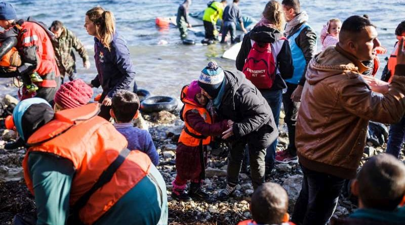 UNHCRA.Zavallis