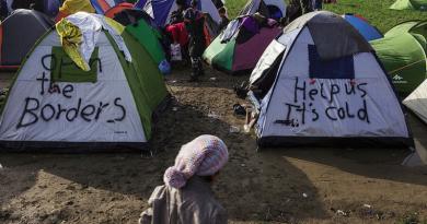 UNHCR_Flickr_embassynews