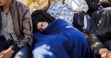UNHCR_embassynews